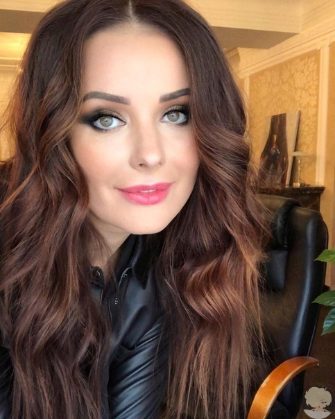 Оксана Федорова призналась что прилагает очень много усилий что бы выглядеть хорошо ....