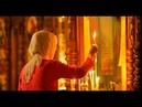 Загадки молитвы Чудесные исцеления Документальный фильм
