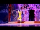 23.09.2018 Сочи Зимний театр, Сергей Калмыков (Чиполлино) Sochi Winter Theater, Sergey Kalmykov (Cipollino)