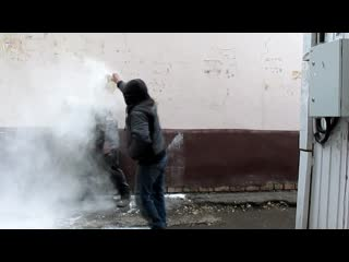 Эльдар Богунов кадры из фильма с мукою и лужаю!