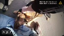 Can Gory Police Dog Arrests Survive The Age Of Video NPR