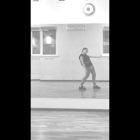 "@nata_timeshkova on Instagram: ""Freestyle😎 Song: Buddy feat A$AP Ferg - Black dance hiphopdance hiphop freestyle freestyledance dancer танц..."