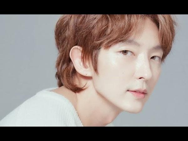 """Meet him among them"" with English Lyrics_for Lee Joon Gi 이준기_played by Lee Sun Hee"