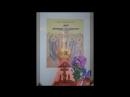 храм в честь Новомучеников и исповедников Российских Г. Межгорье