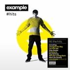 Example альбом #hits