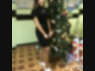 XiaoYing_Video_1546301434863.mp4