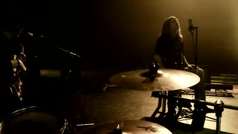 Boneyard Dog - Lonely Road ♣(ЮROCK)