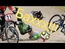 Неудачи на велосипедах , смешные моменты, подборка видео 2018 год NEW