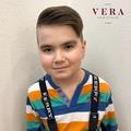 hair_style_vera video