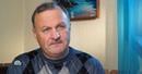 Отец Марии Бутиной мою дочь арестовали за мнения в соцсетях