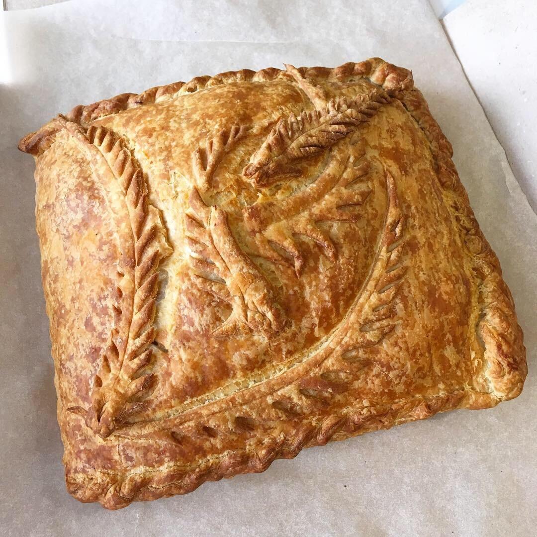 пироги на заказ (Арт. 352)