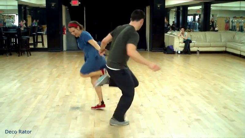 Band ODESSA - Берег левый. Супер танцы