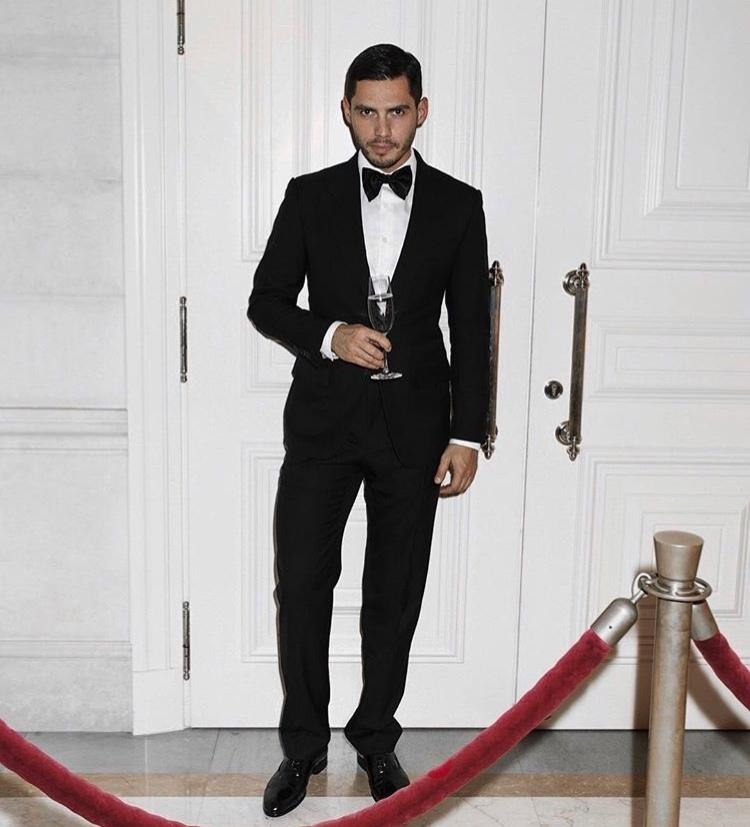Bachelor Ukraine - Season 9 - Nikita Dobrynin - *Sleuthing Spoilers* - Page 4 YewanfPCjUg