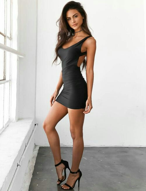 Ass community hot sexy type