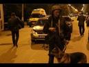 Відео розстрілу у Керчі шокуючі кадри Перші про головне Ранок 8 00 за 18 10 18