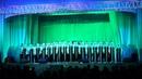 Народный хор Соловейко - Россея