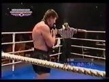 Viacheslav Datsik vs Jengo (+ Datsik Song!) - Fight Club Arbat