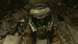 7 Minutes of Doom Eternal Gameplay - QuakeCon 2018