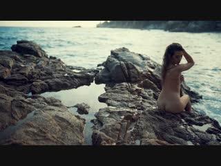 Belen-- Teaser Diamonds ( Сексуальная, Приват Ню,Тфп, Пошлая Модель, Фотограф Nude, Эротика, Sexy)