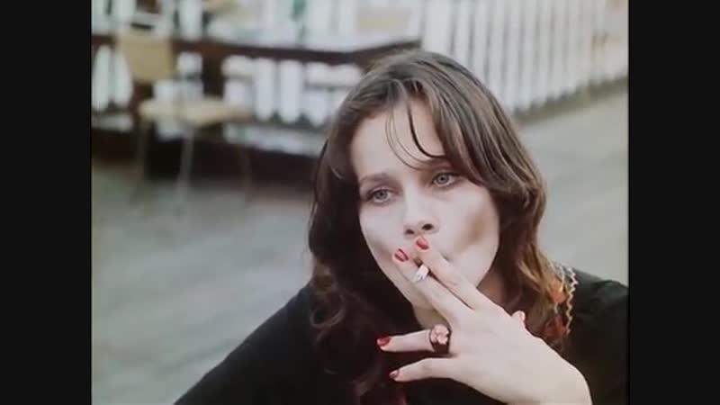 фрагмент из фильма Золотая мина