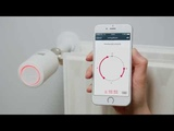 A smart heating solution for every home