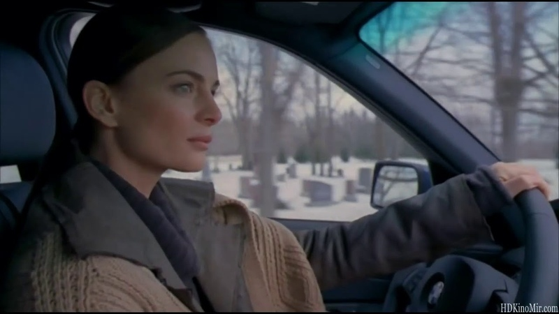 Топь (2006) триллер, жасы, пятница,кинопоиск,фильмы,выбор,кино, приколы, ржака, топ