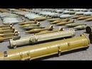 В Даръа обнаружено хранилище боевиков Главное от ANNA NEWS на утро 13 декабря 2018 mp4