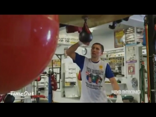Gennady GGG Golovkin - Training Motivation HD - Геннадий Головкин Мотивация к Тренировке_HD.360.mp4