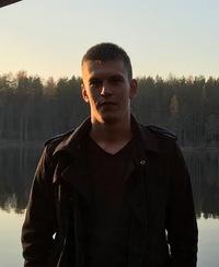 Pasha Kostousov