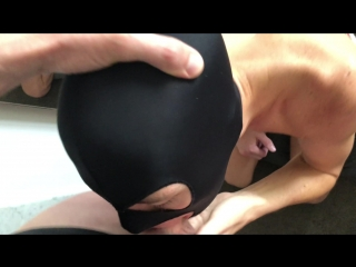 [throat-it-boy.com] [Boy29] Australian Cocksucker (1080p)