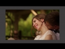 Счастливая невеста и влюбленный жених – главные составляющие бракосочетания! Мы поможем сохранить самые важные моменты вашего т