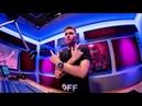 Protocol Radio 343 by Nicky Romero ( PRR343)