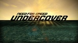 Need For Speed Undercover - Intro &amp Part #1 - Wheelman 101