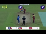 Peshay Boro Kandahar Knights Afghan Cricket League 2018 Faheem.Portfolio
