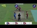 Peshay Boro | Kandahar Knights | Afghan Cricket League 2018 | Faheem.Portfolio
