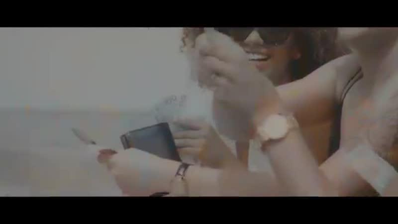 Millennium - Day After Day (Dancefloor Kingz vs Sunvibez Bootleg Video Edit)