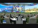 Вести-Москва • Вести-Москва. Эфир от 25.12.2018 (17:00)