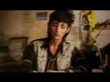 Autoluminescent Rowland S. Howard 2011 г.