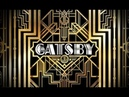 The Great Gatsby - Trailer 2013