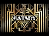 The Great Gatsby - Trailer (2013)