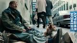 Everybody Knows - Sigrid - Лига Справедливости (2017). Музыка из фильма