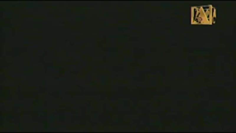 Manzura - Unutsaydim _ Манзура - Унутсайдим(720P_HD).mp4