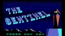 Old School Amiga Sentinel, The ! full ost soundtrack