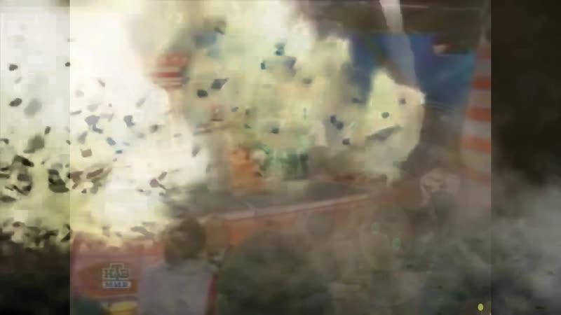 Окна Нагиева Война на Окнах КОТ ЗАБОЛЕЛ