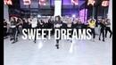 Sweet Dreams Ada Ultra Omni Vogue