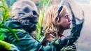 Сериал Леденящие душу приключения Сабрины (2018, 1-й сезон) - Русский трейлер   В Рейтинге