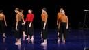 Образцовый художественный коллектив ансамбль современного танца «Ритм-Х»