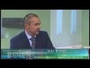 «МАГ в Уфе», в гостях проректор БАГСУ А.С.Курманов