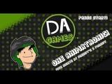 DAGames - One animatronic - RUS dub
