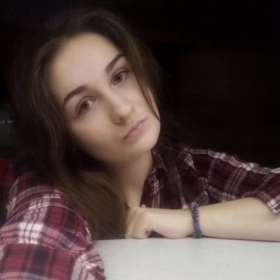 Наталья Михалёва